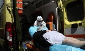 Κορονοϊός: 935 νέα κρούσματα στην Ελλάδα - 5 θάνατοι - 91 οι διασωληνωμένοι