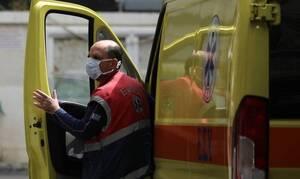 Κορονοϊός: Συναγερμός σε εργοστάσιο της Λαμίας - Νέο κρούσμα θετικό σε εργαζόμενο