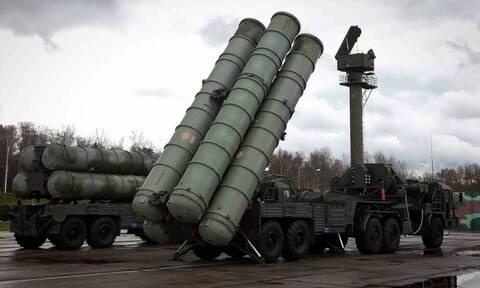 Τουρκικό θράσος για S-400 με υποδείξεις προς NATO: «Άλλοι σύμμαχοι χρησιμοποιούν S-300»