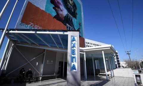 Κορονοϊός Θεσσαλονίκη: «Κόκκινος» συναγερμός στο ΑΧΕΠΑ - 23 εργαζόμενοι θετικοί στον ιό