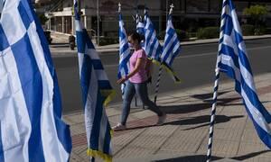 Κορονοϊός - Εφιαλτική πρόβλεψη: Ελλάδα όπως Ιταλία με 4.000 κρούσματα την ημέρα
