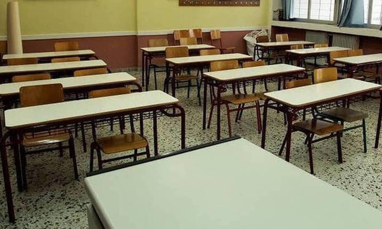 Αμετανόητη η καθηγήτρια στο Λύκειο Υμηττού: «Επιθυμώ να δικαστώ»