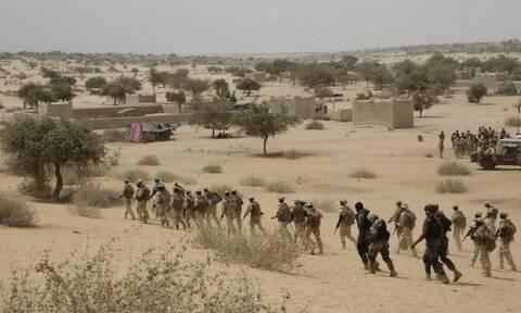 Τραγωδία στο Καμερούν: Ένοπλοι έκαναν έφοδο σε σχολείο - Τουλάχιστον έξι παιδιά σκοτώθηκαν