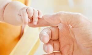 ΟΠΕΚΑ Επίδομα Παιδιού: Πότε θα πληρωθεί η 5η δόση