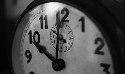 Αλλαγή ώρας 2020: Γιατί αλλάζει η ώρα - Πότε καταργείται