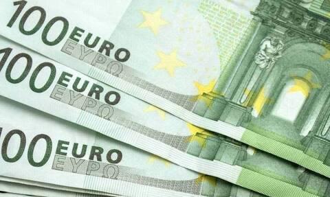 Επιδότηση μικρών επιχειρήσεων: «Ζεστό» χρήμα για τις επιχειρήσεις - Επιδότηση έως 50.000 ευρώ