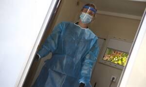 Κορονοϊός: Μεγαλώνει η μακάβρια λίστα - 5 νεκροί μέσα σε λίγες ώρες