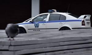 Κορονοϊός – Περιοριστικά μέτρα: «Καμπάνες» και συλλήψεις σε δύο κέντρα στη Λιοσίων και το Μπουρνάζι
