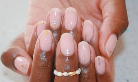 Sunday nailspiration: 15 nail art για να δεις σήμερα