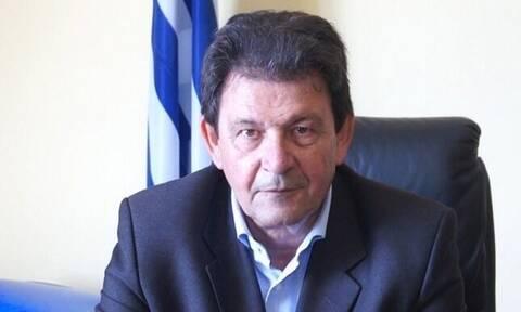 Κορονοϊός: Πέθανε ο Χρήστος Βλαχογιάννης