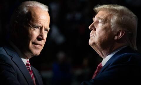 ΕΚΛΟΓΕΣ ΗΠΑ 2020: Πώς εκλέγεται ο Αμερικανός Πρόεδρος;