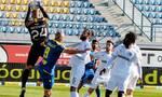 Αστέρας Τρίπολης: Το «χτύπημα» του Μπαράλες κόντρα στον ΟΦΗ και η νέα νίκη (video+photos)