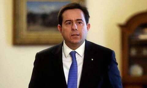 Κορονοϊός: Ανησυχία για τα κρούσματα στη ΒΙΑΛ - Ευρεία σύσκεψη υπό τον Μηταράκη