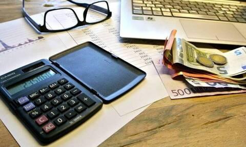 Φορολογικές υποχρεώσεις: ΠΡΟΣΟΧΗ! Τι πρέπει να πληρώσουμε έως 30 Οκτωβρίου