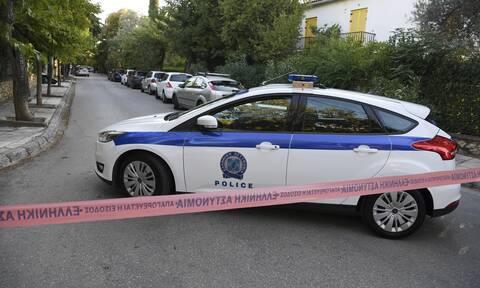 Σοκ στο Αγρίνιο: Άνδρας μαχαίρωσε μητέρα και κόρη - Συνελήφθη από την Αστυνομία