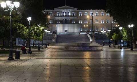 Κορονοϊός: Αυτά είναι τα 3 νέα μέτρα που θα ανακοινωθούν