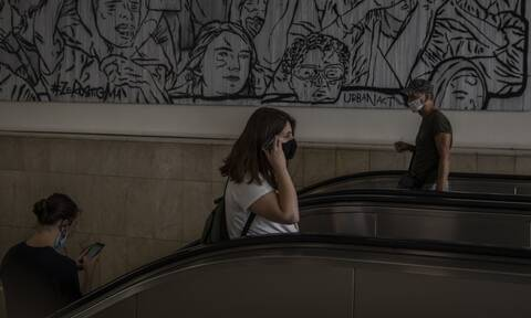 Κορονοϊός: Οι επόμενες 15 ημέρες κρίνουν το lockdown - Συναγερμός στις Σέρρες