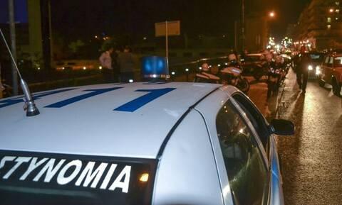Οικογενειακή τραγωδία στο Πέραμα: Πώς σκότωσε ο 21χρονος αστυνομικός τον αδελφό του