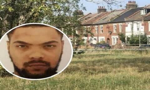 Οικογένεια Κυπρίων συνελήφθη για δολοφονία στη Βρετανία