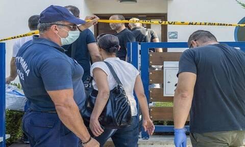 Κύπρος - Αποκαλύψεις για τη δολοφονία 36χρονης: Η σχέση του δράστη με το θύμα