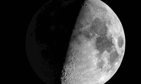 Η NASA θα κάνει μια συναρπαστική αποκάλυψη για το φεγγάρι! Τα σενάρια και οι προσδοκίες