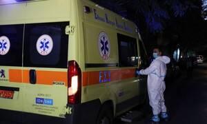 Κορονοϊός: Τρεις νεκροί μέσα σε λίγες ώρες - Στους 578 οι θάνατοι