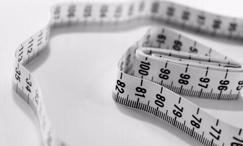 Νοσογόνος Παχυσαρκία: Τύποι επεμβάσεων για την αντιμετωπίσουμε άμεσα και αποτελεσματικά