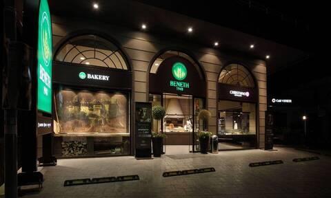 «Βόμβα» στην αγορά: Κλείνουν πέντε καταστήματα «Βενέτη»
