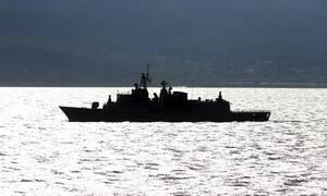 Η Τουρκία ακυρώνει τις Navtex για στρατιωτικές ασκήσεις την 28η Οκτωβρίου