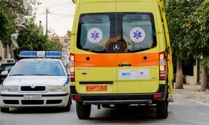 Οικογενειακό δράμα στην Κρήτη! Γιος μαχαίρωσε μητέρα και αδερφή