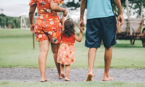 Οι οικογενειακοί κανόνες που τα παιδιά έχουν ανάγκη