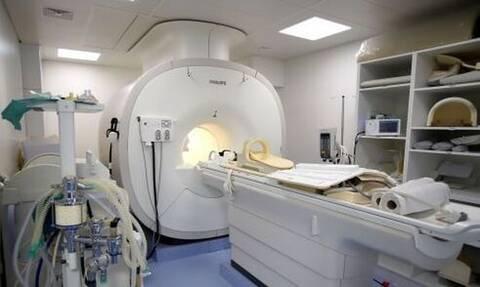 Επιστήμονες ανακάλυψαν νέο όργανο του ανθρώπινου οργανισμού - Η επίδραση στις θεραπείες του καρκίνου
