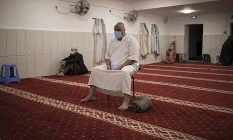 Νέο «Χαστούκι» στον Ερντογάν και από τους ομόθρησκούς του: Οι μουσουλμάνοι της Γαλλίας δεν διώκονται