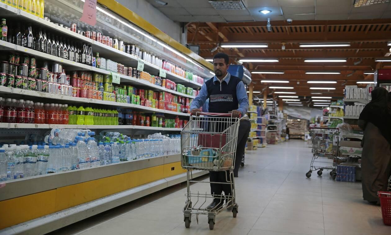 Γαλλία: Δεν σχεδιάζουμε αμοιβαίο μποϊκοτάζ κατά των τουρκικών προϊόντων