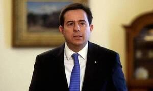 Μηταράκης: «Το νησιωτικό ΦΠΑ καταργήθηκε επί ΣΥΡΙΖΑ»