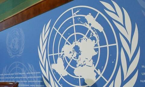 Ισραήλ: Ο ΟΗΕ ζητεί ανεξάρτητη έρευνα για τον θάνατο Παλαιστίνιου στη Δυτική Όχθη