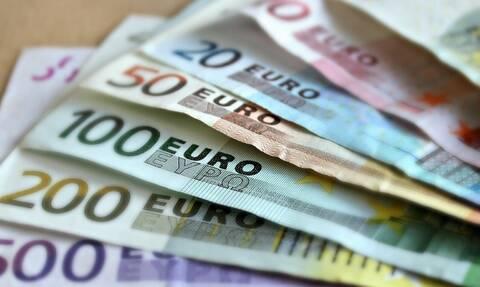 Αποζημίωση ειδικού σκοπού: Νέα πληρωμή σε 158.364 δικαιούχους - Ποιους αφορά