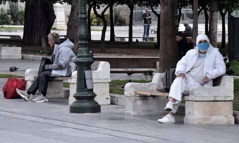 Κορονοϊός - Γώγος: Έως και 1.000 κρούσματα αυτές τις μέρες - Έρχεται το lockdown, μέτρα και το 2021