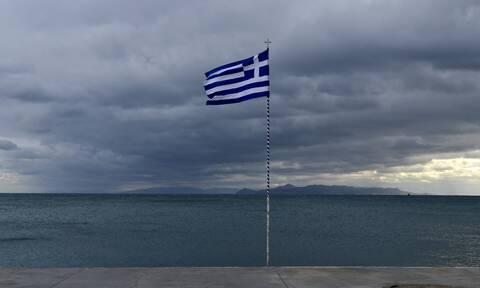 Καιρός: 28η Οκτωβρίου με καταιγίδες και χαλάζι - Η έκτακτη ανακοίνωση του Δήμου Πατρέων