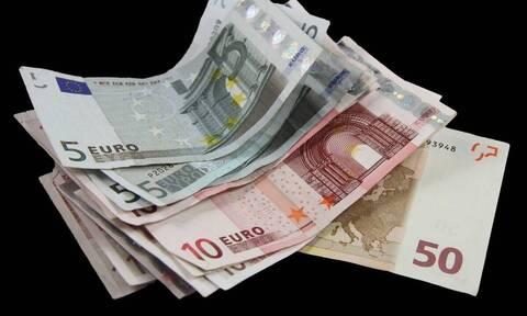 Επίδομα 534 ευρώ: Νέα πληρωμή την Πέμπτη - Δείτε ποιοι θα δουν χρήματα στο λογαριασμό τους