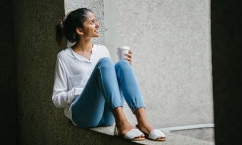 Πότε μια γυναίκα πρέπει να καταψύξει τα ωάριά της;