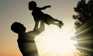 ΟΠΕΚΑ Επίδομα Παιδιού: Αλλαγές στην πληρωμή της πέμπτης δόσης - Δείτε αναλυτικά