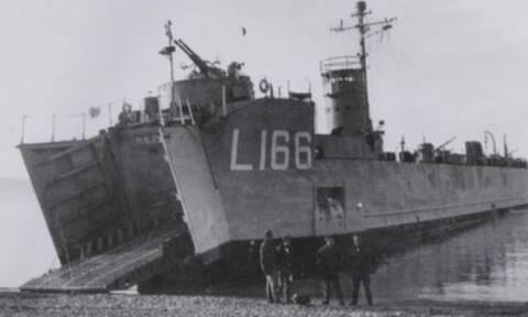 Σύγκρουση πλοίων στον Πειραιά: Ξύπνησαν οι άσχημες μνήμες από το «Μέρλιν»