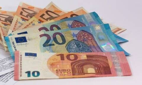 Επιστρεπτέα Προκαταβολή 3: Πιστώνονται 303,9 εκατ. ευρώ σε επιπλέον 7.315 δικαιούχους