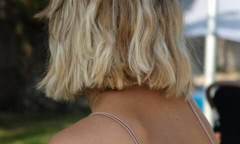 Γιατί οι γυναίκες αλλάζουν τα μαλλιά τους στην αρχή κάθε νέας σεζόν;
