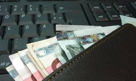 ΕΦΚΑ: Πιστώνονται τα αναδρομικά σε πάνω από 900.000 συνταξιούχους