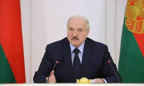 Лукашенко заявил, что участвующих в протестах студентов нужно отчислить