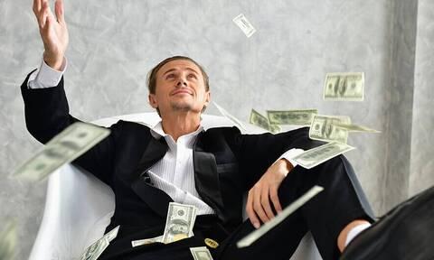 Ο πιο απλός τρόπος για να αυξήσεις το εισόδημά σου