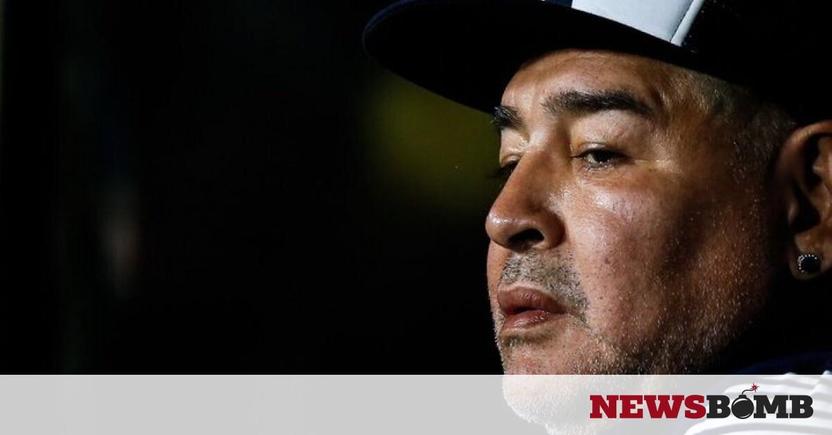 facebookmaradona