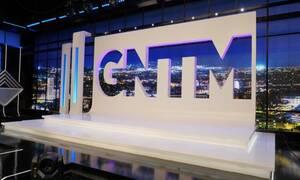GNTM 3 – Spoiler: Ανατροπή! Αυτή είναι η επόμενη παίκτρια που αποχωρεί